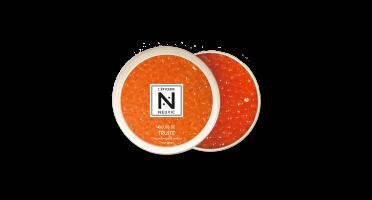 Caviar de Neuvic - Oeufs De Truite 250g