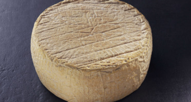 La Fromagerie Marie-Anne Cantin - Tomme Corse