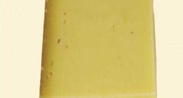 Les Nouveaux Fromagers - Meule D'été De Savoie 12 Mois