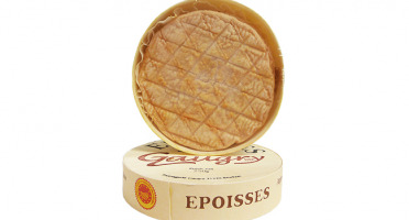 Fromagerie Seigneuret - Epoisses