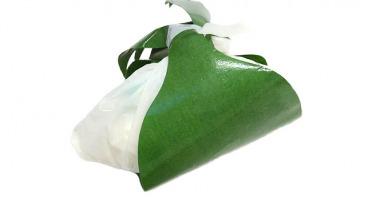 Fromagerie Seigneuret - Mozzarella Burrata - Igp