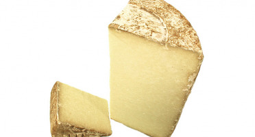 Fromagerie Seigneuret - Salers 500g