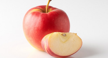 Les Côteaux Nantais - Pommes ELSTAR Bio Demeter