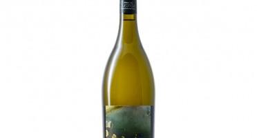 Château de Minière - AOC Anjou Blanc Bio - Grand Vin de Suronde 2017