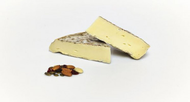 Fromage Gourmet - Saint Nectaire fermier