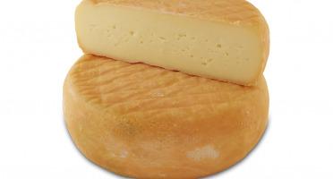 BEILLEVAIRE - Rocher Nantais