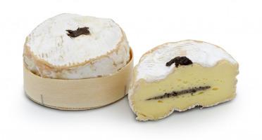 BEILLEVAIRE - P'tit Bessin à la truffe noire 4%