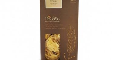 Casa Di Cecco - Fettuce (nid) - Emballage Carton