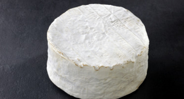 La Fromagerie Marie-Anne Cantin - Brillat-savarin
