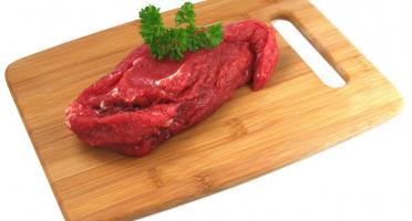 Les Délices de Vermorel - [SURGELÉ] Pièce à fondue 1000 g