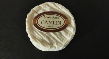 La Fromagerie Marie-Anne Cantin - Pelardon AOP