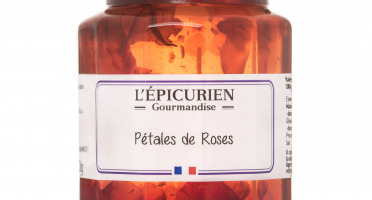 L'Epicurien - Petales De Roses