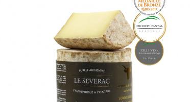 Maison Marie SEVERAC - Le Séverac n°2 - L'illustre