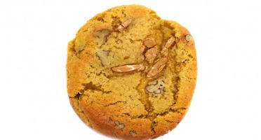 Pierre & Tim Cookies - Cookie Dulcé Caramel Noix De Pécan