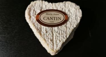 La Fromagerie Marie-Anne Cantin - Cœur