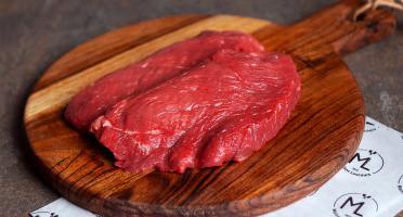 MAISON LASCOURS - Steak De Boeuf 350g
