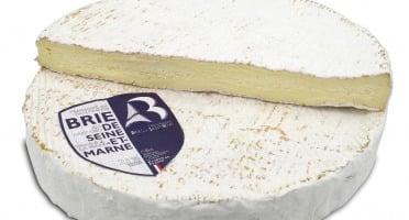 BEILLEVAIRE - Brie De Seine Et Marne 250g