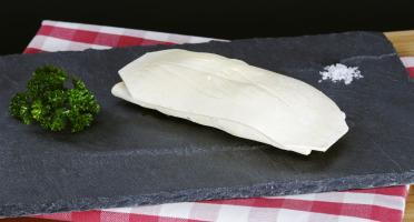 Maison Boulanger - Pâté Lorrain Au Gris De Toul Aoc Surgelé Cru  par 4