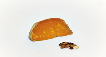 Fromage Gourmet - Mimolette Vieille
