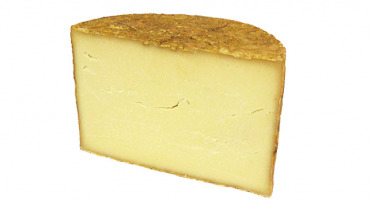 Fromagerie Seigneuret - Ossau Iraty - Lait Cru