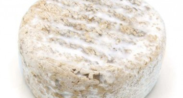 La Ferme d'Auzannes - Fromage de Vache Affiné au Lait Cru