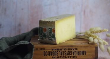 Ferme Chambon - Comté AOP Réserve 500g