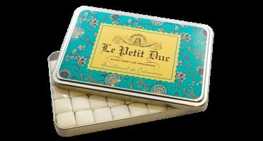 Le Petit Duc - Calissons Assortis - Boite 230g