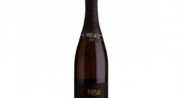 Domaine Rieflé-Landmann - Crémant Brut Blanc De Blancs - 3 X75 Cl