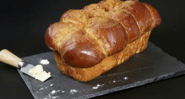 Maison Boulanger - Brioche Nanterre