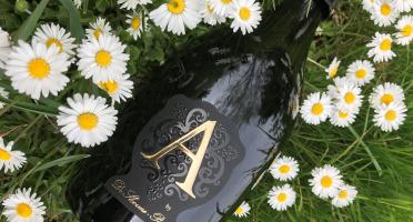 Champagne De Sloovere - Pienne - Champagne Cuvée Ange - Blanc de Blancs - Brut