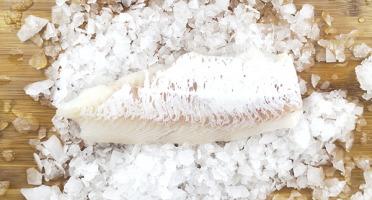 Qwehli - Églefin - filets sans peau