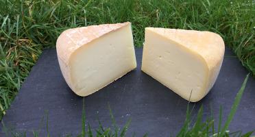 La Fromagerie des Aldudes - Fromages À Raclette Du Pays Basque