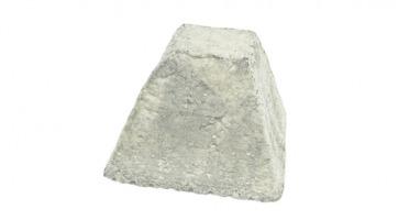 Fromagerie Seigneuret - Pyramide Fermière