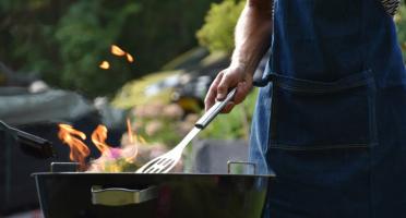 La Ferme du Thot - Colis Special Barbecue - 5 Kg