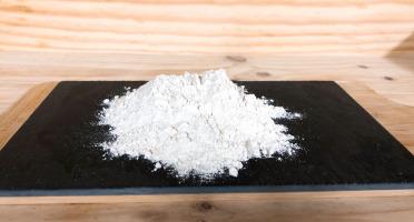 La Ferme des Collines - Farine Complète Blés Anciens 5kg