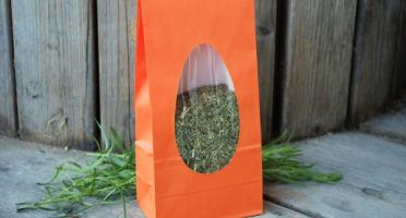 La Boite à Herbes - Estragon Séché - 30g