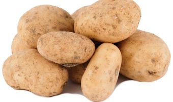 La Ferme du Bois Ramard - Pommes De Terres Mona Lisa 1 Kg