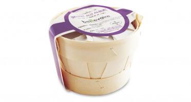 BEILLEVAIRE - Beurre Bourriche Algues