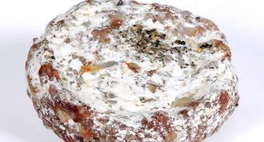 MONTAUZER - Béret basque - environ 250 g