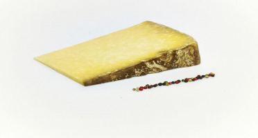 Fromage Gourmet - Salers Tradition - 500g
