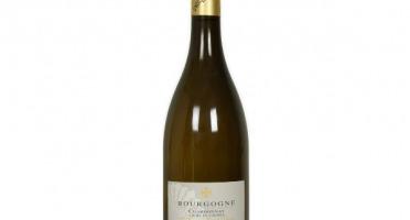 Domaine Tupinier Philippe - Bourgogne Chardonnay ''Vieilles Vignes''