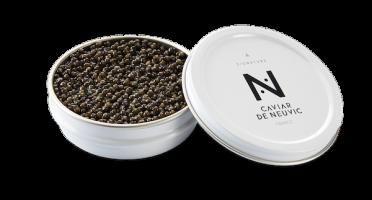 Caviar de Neuvic - Caviar Signature 30g