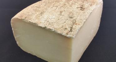 Fromage Gourmet - Tomme De Chèvre