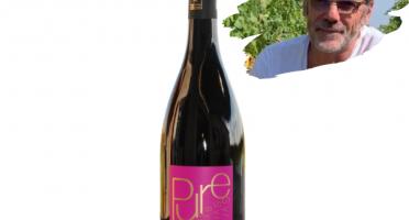 Réserve Privée - Pure Syrah - Vieilles Vignes - Sélection Parcellaire