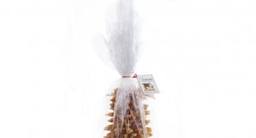 Pyrenées'cakes - Gâteaux à la broche BIO - Le Gâteau à la Broche Convivial