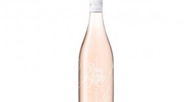Château de Saint-Martin & Liquoristerie de Provence - IGP Méditerranée, Cuvée Rose & Roll