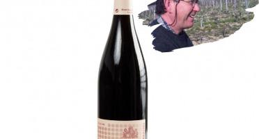 Réserve Privée - AOC Chinon Bio - Pascal Lambert - Loire Rouge les Terrasses 2018