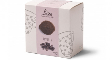 Casa Di Cecco - Biscuits Cacao