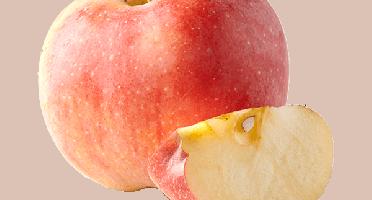 Les Côteaux Nantais - Pomme Rosa Sweet Ab&demeter
