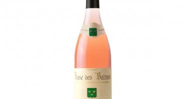 Domaine des Bernardins - AOC Côtes du Rhône Rosé 2020 - Rosé des Balmes - 6 Bouteilles